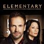 Elementary Cast